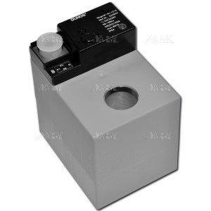 Электромагнитная катушка №1215 арт.222964 DUNGS