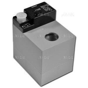 Электромагнитная катушка №1230 арт.225078 DUNGS