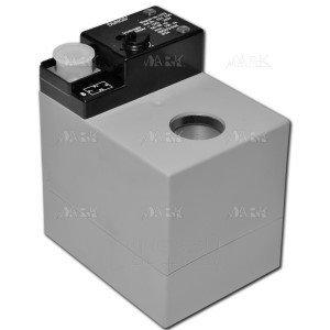 Электромагнитная катушка №1232 арт.224030 DUNGS