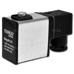 Электромагнитная катушка № 01 арт.230526 DUNGS