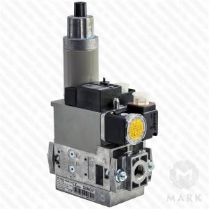 MB-ZRDLE 405 B01 S20 арт.226552