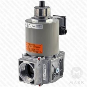 Электромагнитный клапан MVDLE 520/5 DUNGS цена, купить