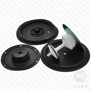 Ремкомплект для FRS 520/FRS 5050 DUNGS цена, купить