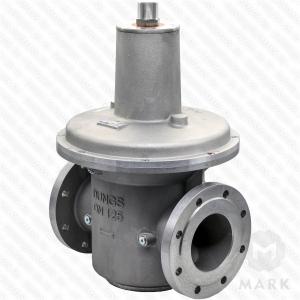FRS 5125 арт.013250 Регулятор давления DUNGS