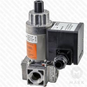 MVDLE 205/5    арт.013284 Электромагнитный клапан  фирмы DUNGS