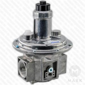 FRS 515 арт.058446 Регулятор давления DUNGS