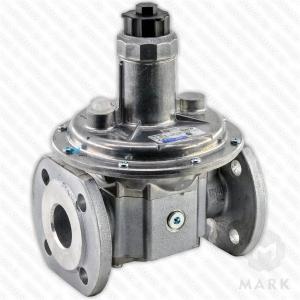FRS 5040 арт.065144 Регулятор давления DUNGS