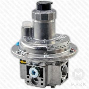 FRS 505 арт.070383 регулятор давления DUNGS