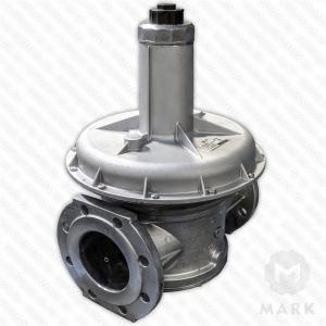 FRS 5100 арт.082552 Регулятор давления DUNGS