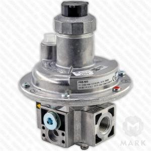 FRS 503 арт.086462 регулятор давления DUNGS