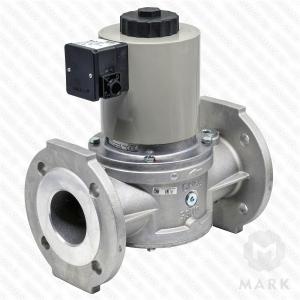 MVD 5065/5 арт.165510 Электромагнитный клапан DUNGS