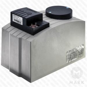 Электромагнитная катушка №1711/2P арт.247871 DUNGS
