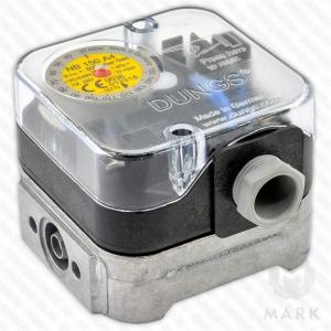 NB 150 A4    арт.210931 Датчик реле давления  фирмы DUNGS