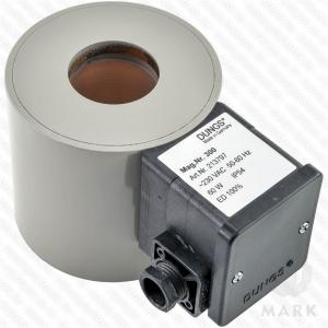 Электромагнитная катушка №300 арт.214208 DUNGS