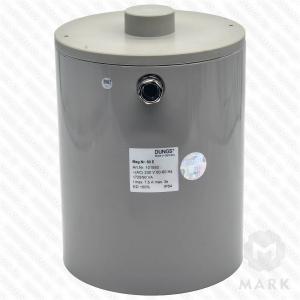 Электромагнитная катушка №60E арт.214212 DUNGS