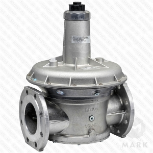 FRNG 5100 арт.214422 Регулятор соотношения газ/воздух DUNGS