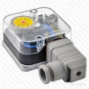 UB 50 A2    арт.215242 Датчик реле давления  фирмы DUNGS