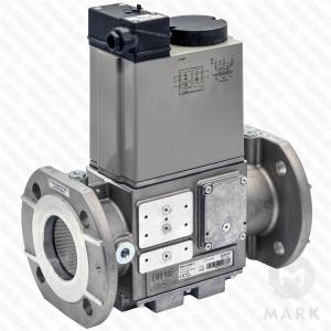DMV-D 5065/11 арт.221691 двойной электромагнитный клапан DUNGS
