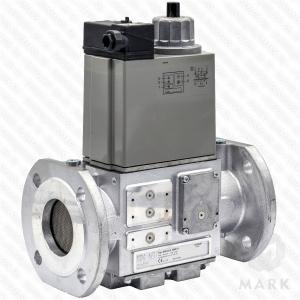 DMV-DLE 5065/11 арт.221692 Двойной электромагнитный клапан DUNGS
