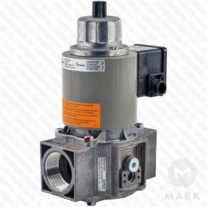 MVDLE 515/5    арт.222081 Электромагнитный клапан  фирмы DUNGS