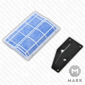 MB 410/412    арт.222120 Фильтрующая вставка для мультиблока  фирмы DUNGS
