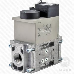 DMV-D 507/11 арт.222331 двойной электромагнитный клапан DUNGS