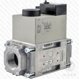 DMV-D 512/11 арт.222336 двойной электромагнитный клапан DUNGS