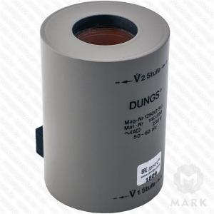 Электромагнитная катушка №1250 арт.224401 DUNGS