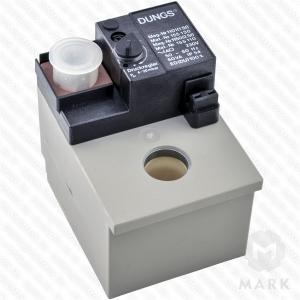 Электромагнитная катушка №1101 арт.224402 DUNGS