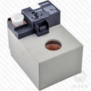 Электромагнитная катушка №1201 арт.224403 DUNGS