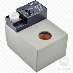 Электромагнитная катушка №1210 арт.224424 DUNGS