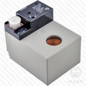 Электромагнитная катушка №1205 арт.224426 DUNGS