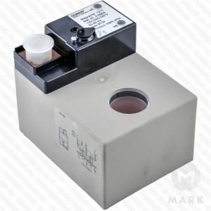 Электромагнитная катушка №1211 арт.225004 DUNGS