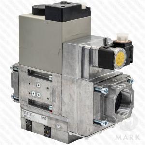 MB-VEF 420 B01 S10 арт.241083 Мультиблок DUNGS