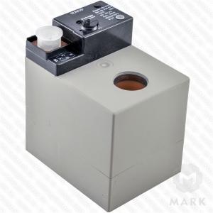 Электромагнитная катушка №1230 арт.228294 DUNGS