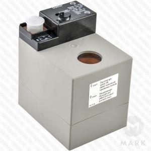 Электромагнитная катушка №1232 арт.228296 DUNGS