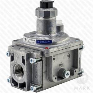 FRI 705/6 арт.230472 Регулятор давления DUNGS