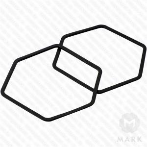 Уплотнительное кольцо арт.231574 DUNGS