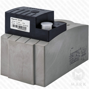 Электромагнитная катушка №1511/2P арт.247869 DUNGS
