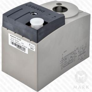 Электромагнитная катушка №1411/2P арт.248494 DUNGS