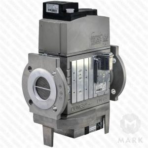 MBC-1900-SE-65 арт.251256 Мультиблок DUNGS