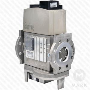 MBC-3100-SE-80 арт.244295 Мультиблок DUNGS