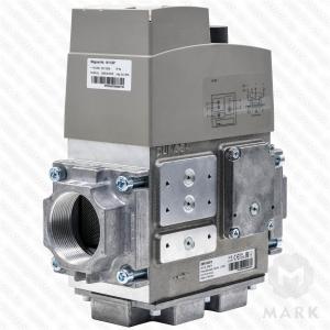 DMV 525/12 арт.255474 Двойной электромагнитный клапан DUNGS