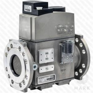 DMV-D 5080/11 eco    арт.256357 Двойной электромагнитный клапан  фирмы DUNGS