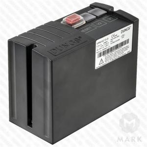 VPM-VC арт.258625 Блок контроля герметичности  фирмы DUNGS