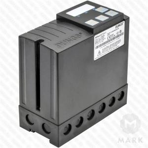 MPA4112 V1.1 арт.259066 Топочный автомат для горелки - MPA 41xx DUNGS