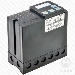 MPA4112 V1.1 арт.259088 Топочный автомат для горелки - MPA 41xx DUNGS