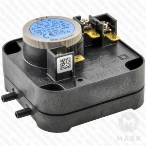 LGW 3 A1 арт.261560 дифференциальное реле давления DUNGS
