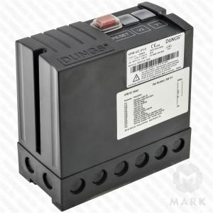 VPM-VC арт.264114 Блок контроля герметичности  фирмы DUNGS