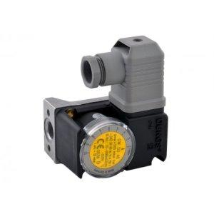 GW 3 A6/1    арт.242030 Датчик реле давления  фирмы DUNGS